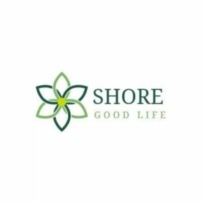 Shoregoodlife.com