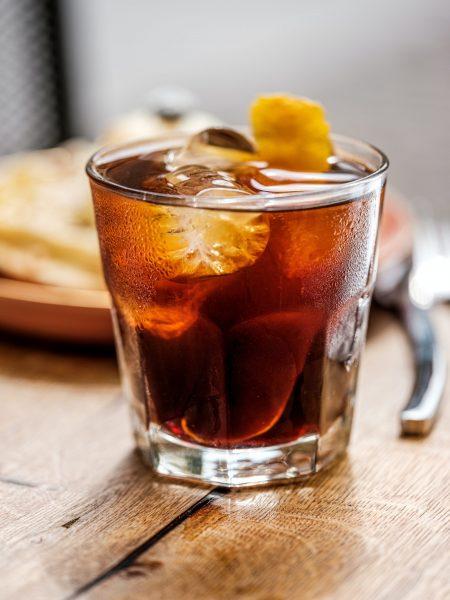 Diet Soda On Keto?
